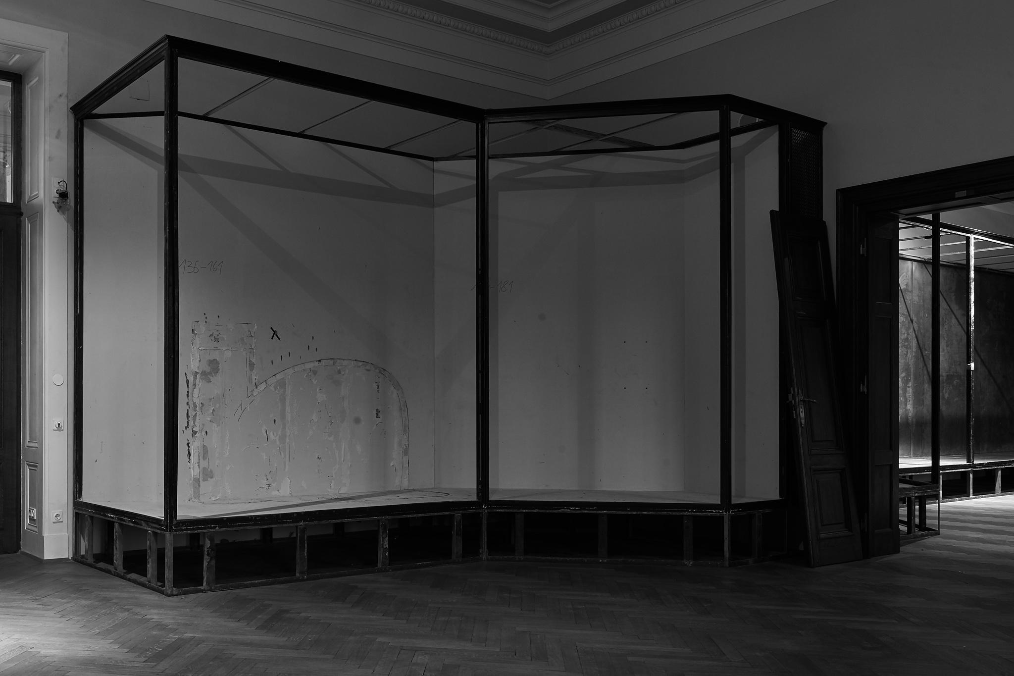 Weltenmuseum_039.jpg