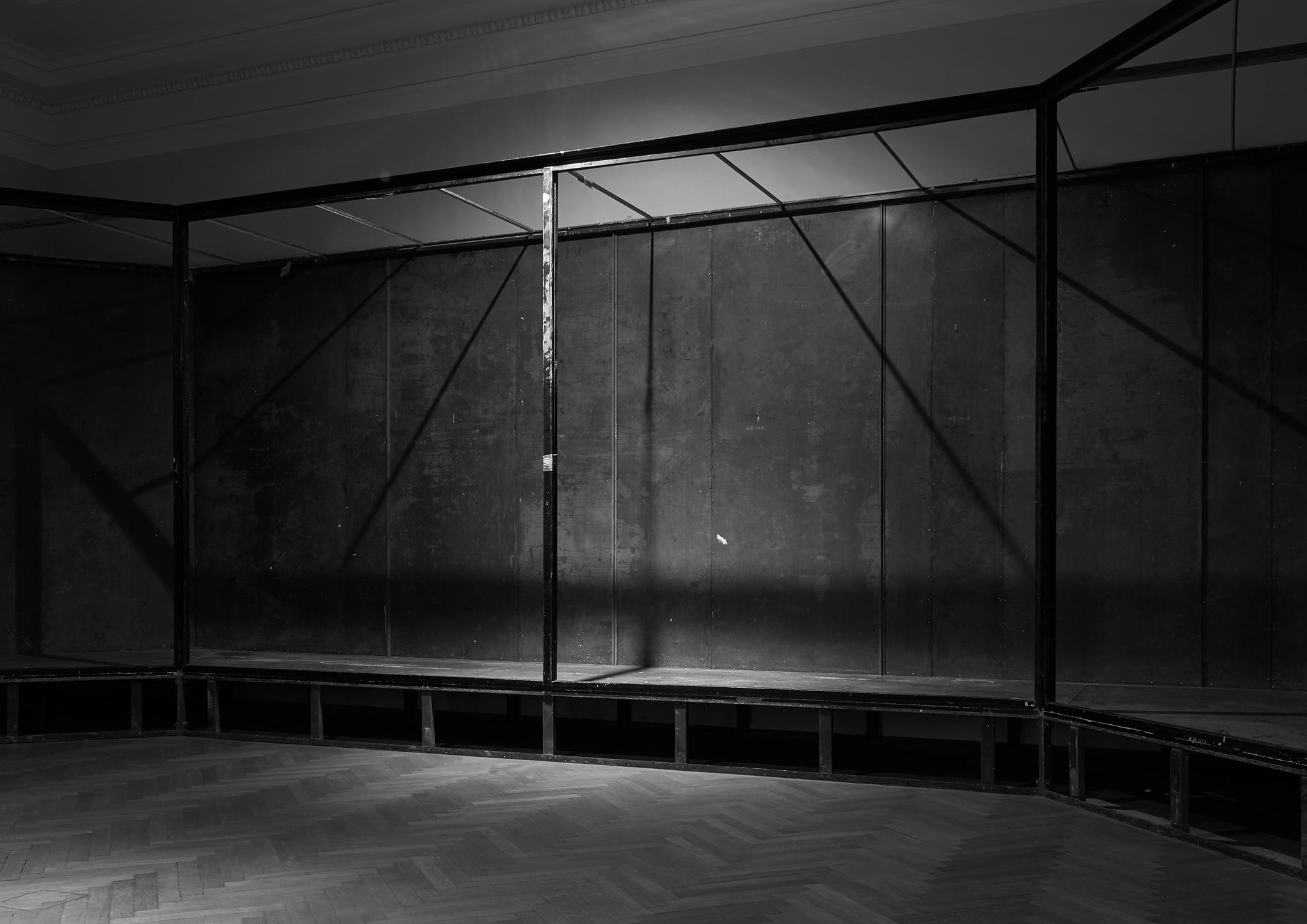 Weltenmuseum_041.jpg