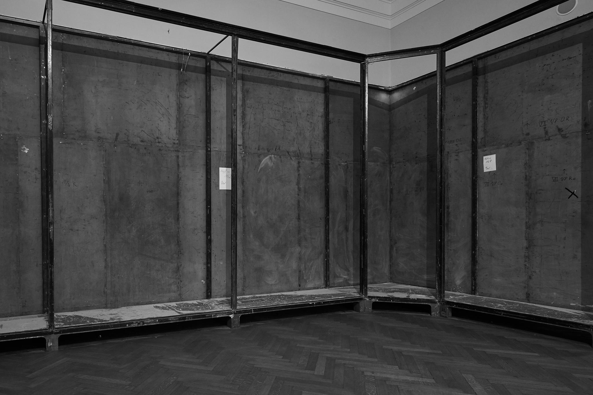 Weltenmuseum_044.jpg