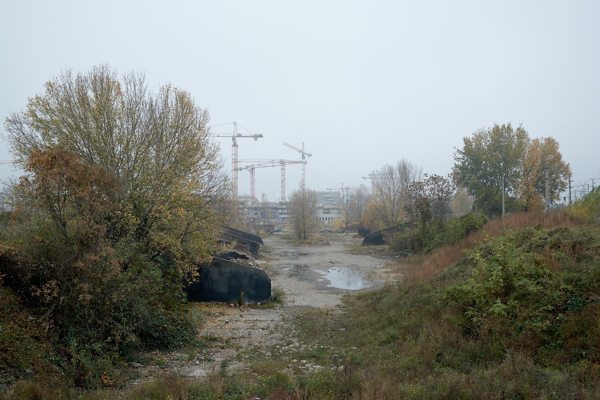 Nordbahn_0282 1.jpg