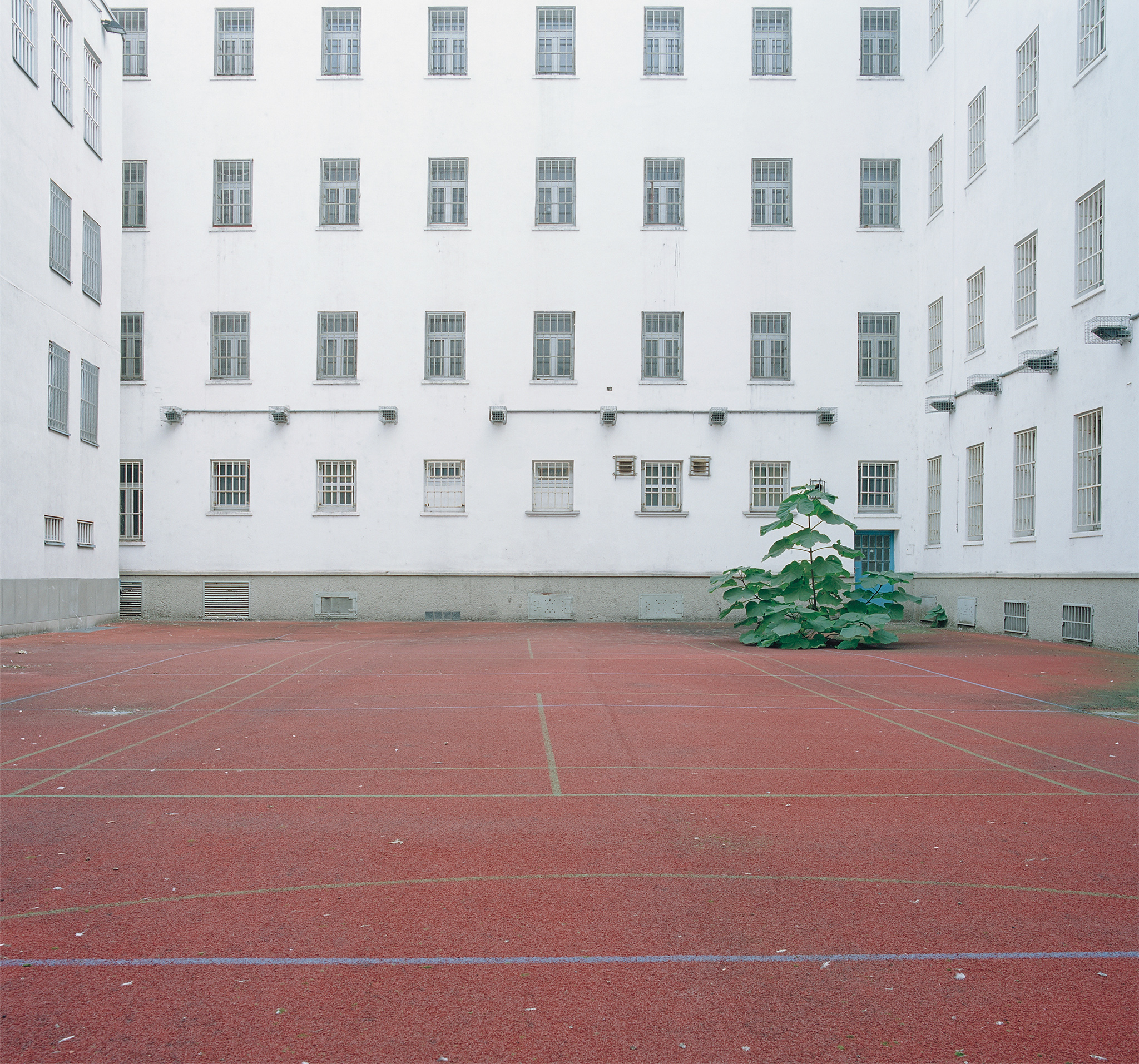 Jugendgericht_31.jpg