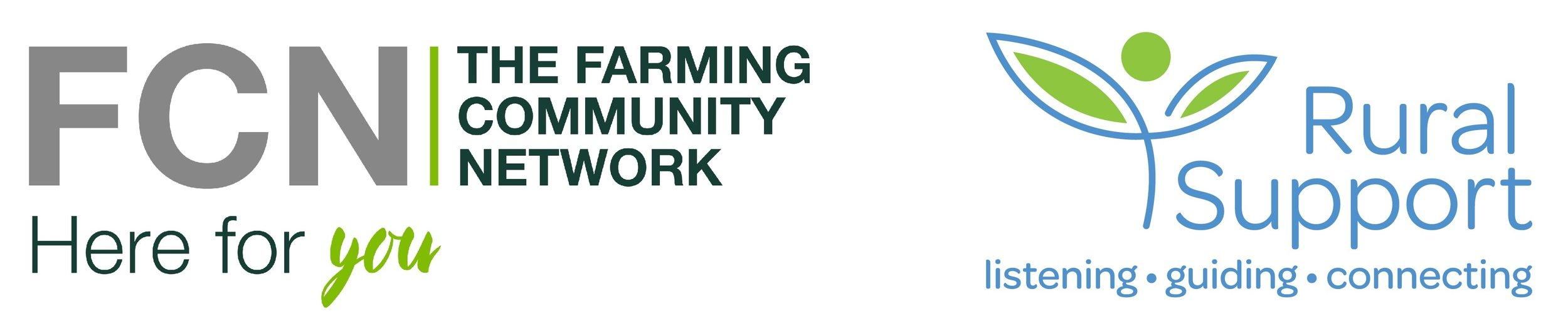 FCN & RS Logo.jpg