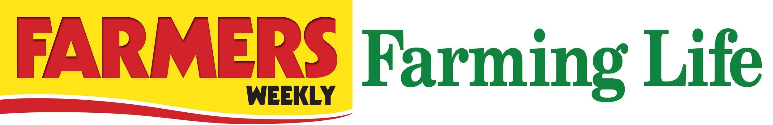 Media partner logos.jpg