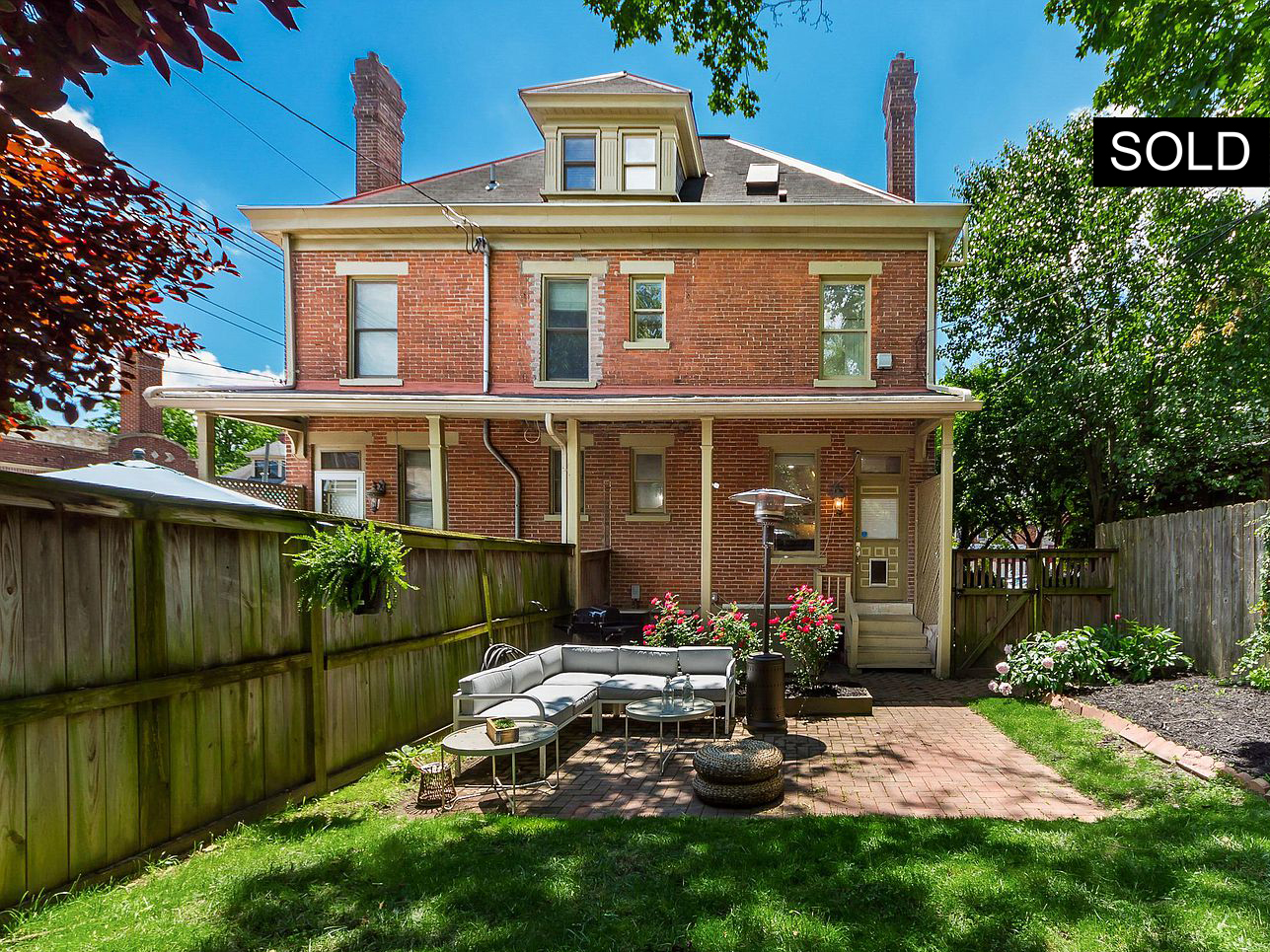 198 Thurman Ave - $375,000