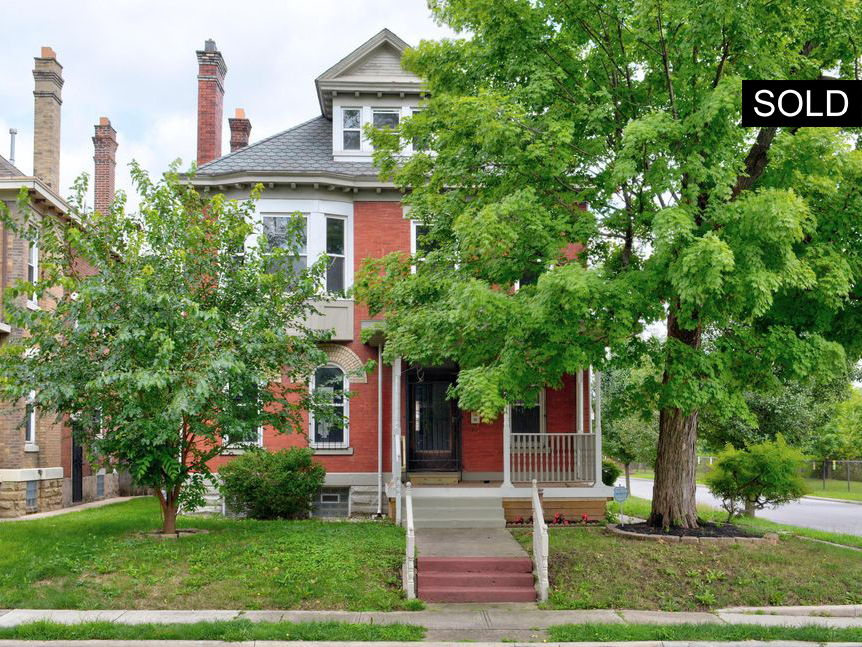 572 Linwood Ave - $339,000