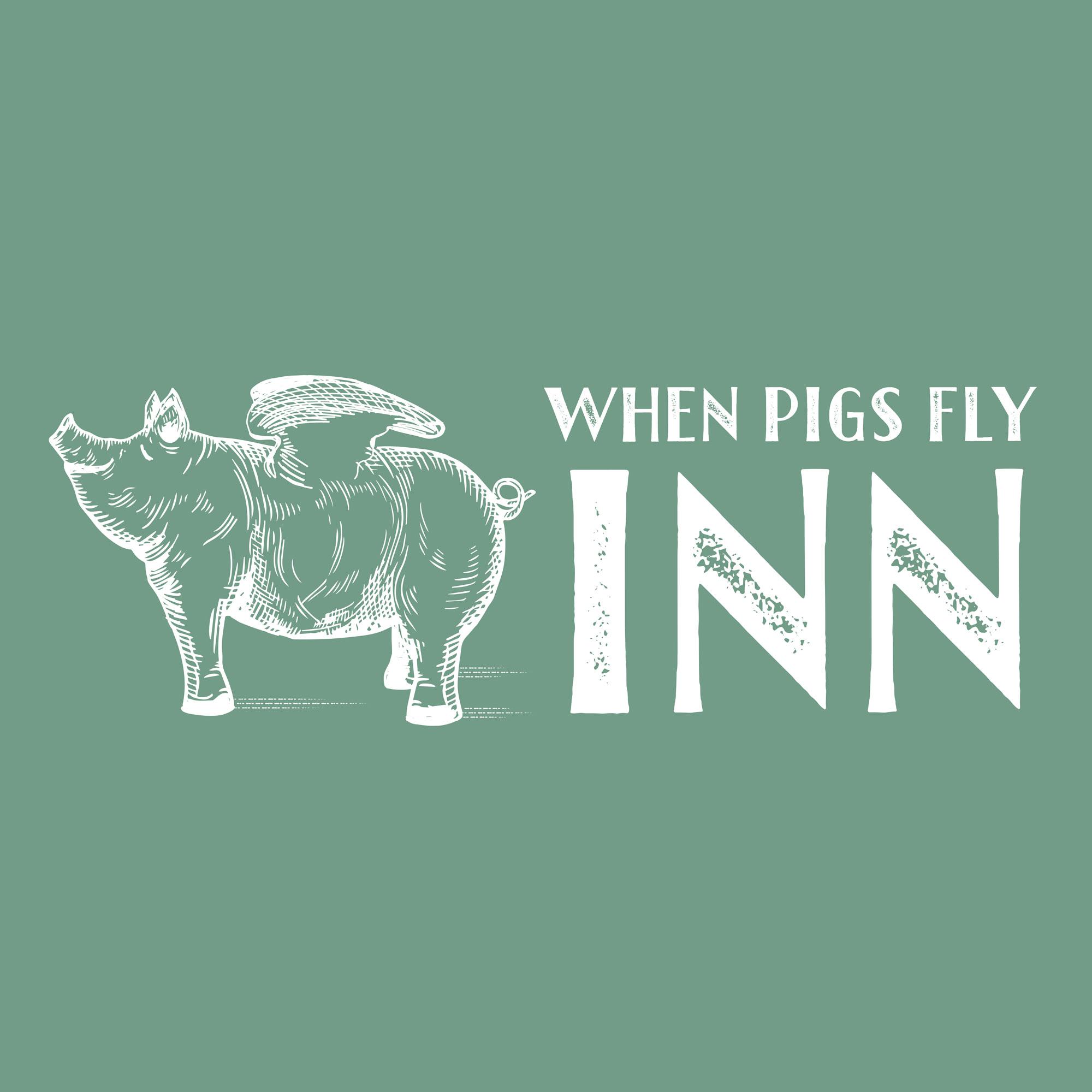 Flying-Pig-Inn-Color.jpg