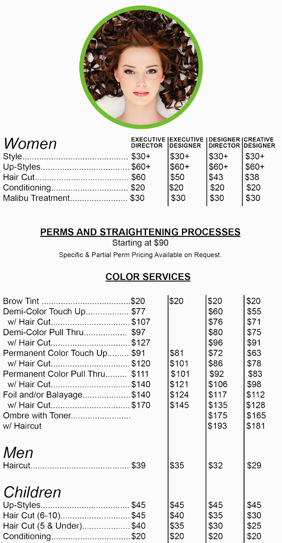 Salon-menu2.png