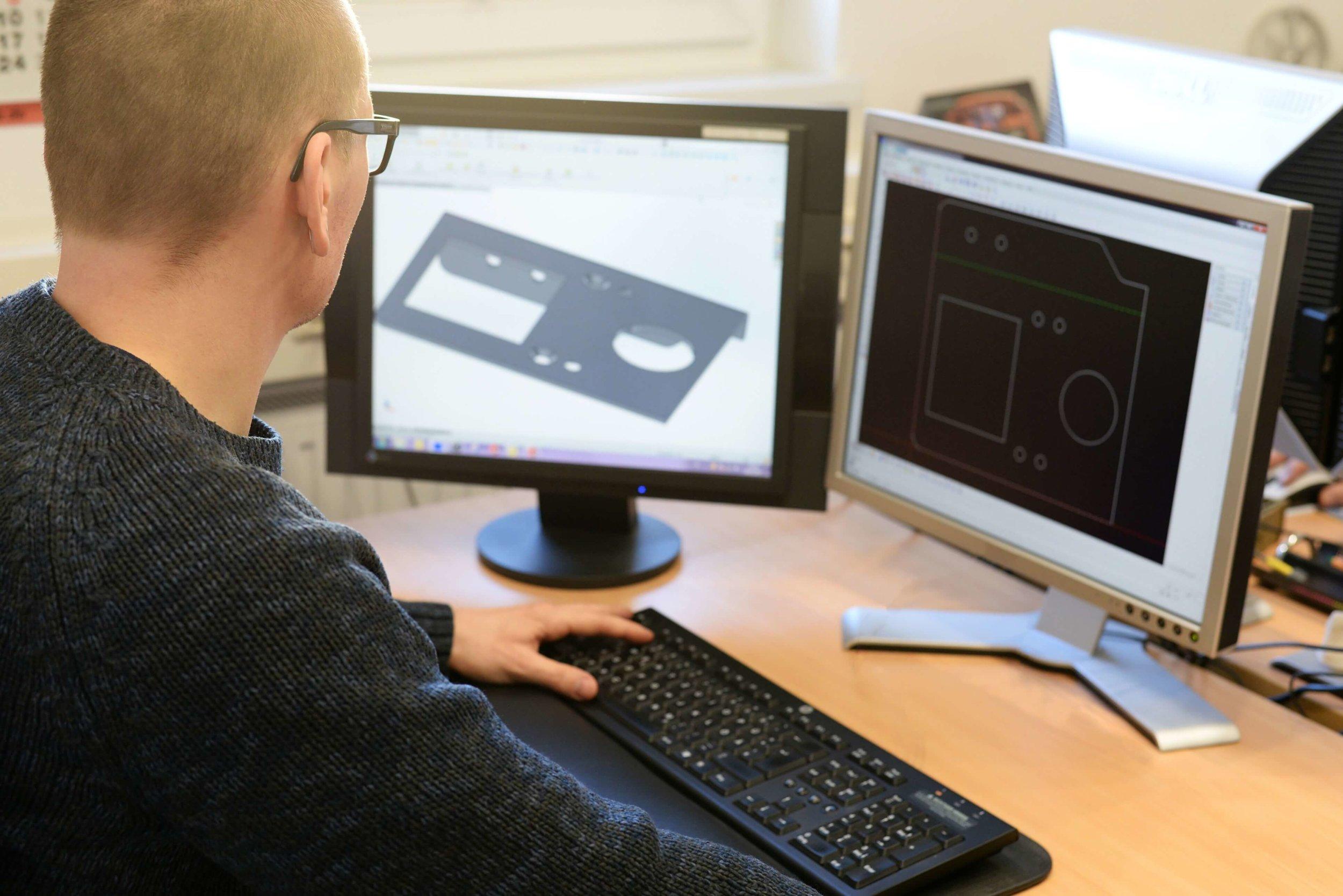 LG Designs - CAD Design.jpg