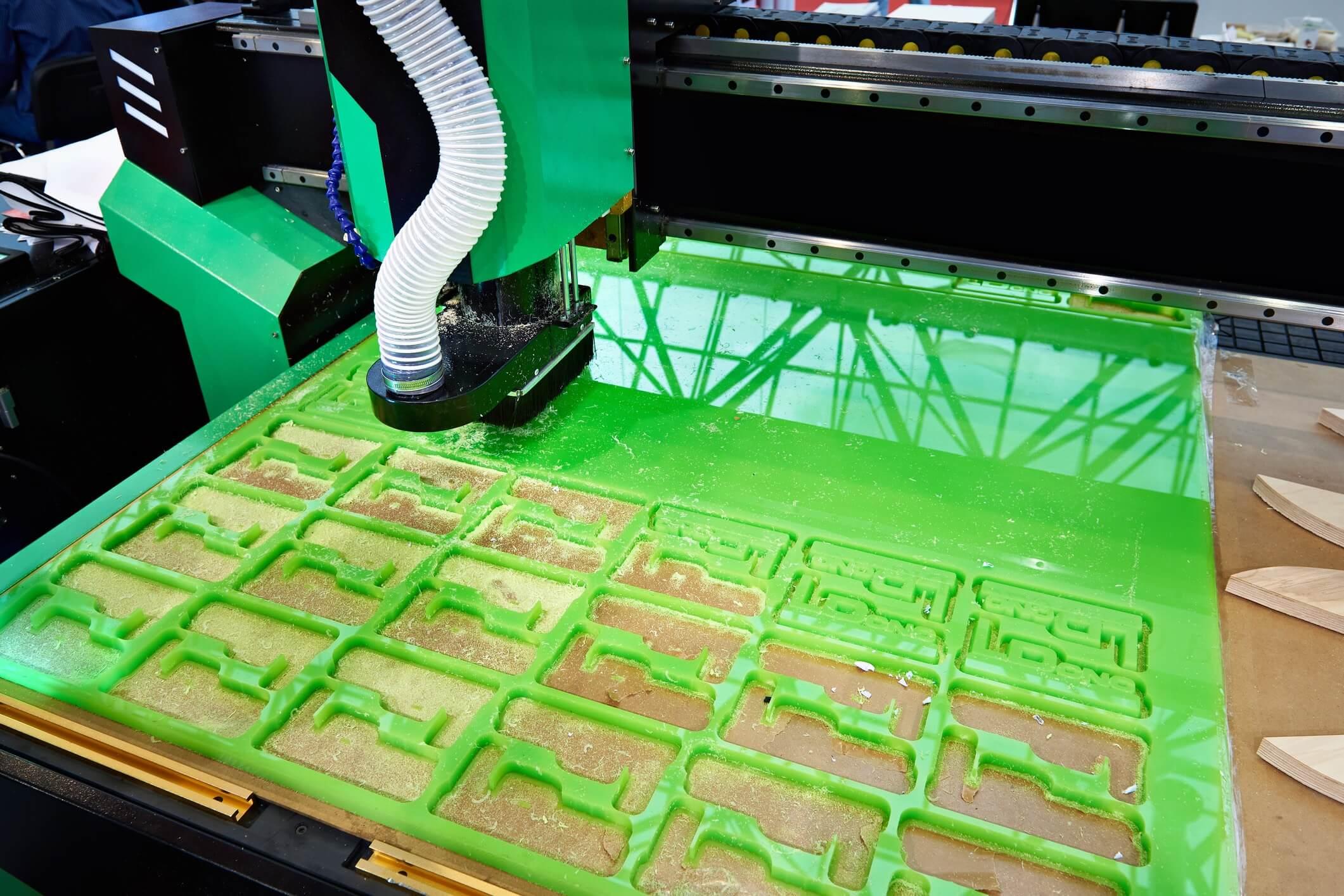 LG Designs - CNC Plastics.jpg