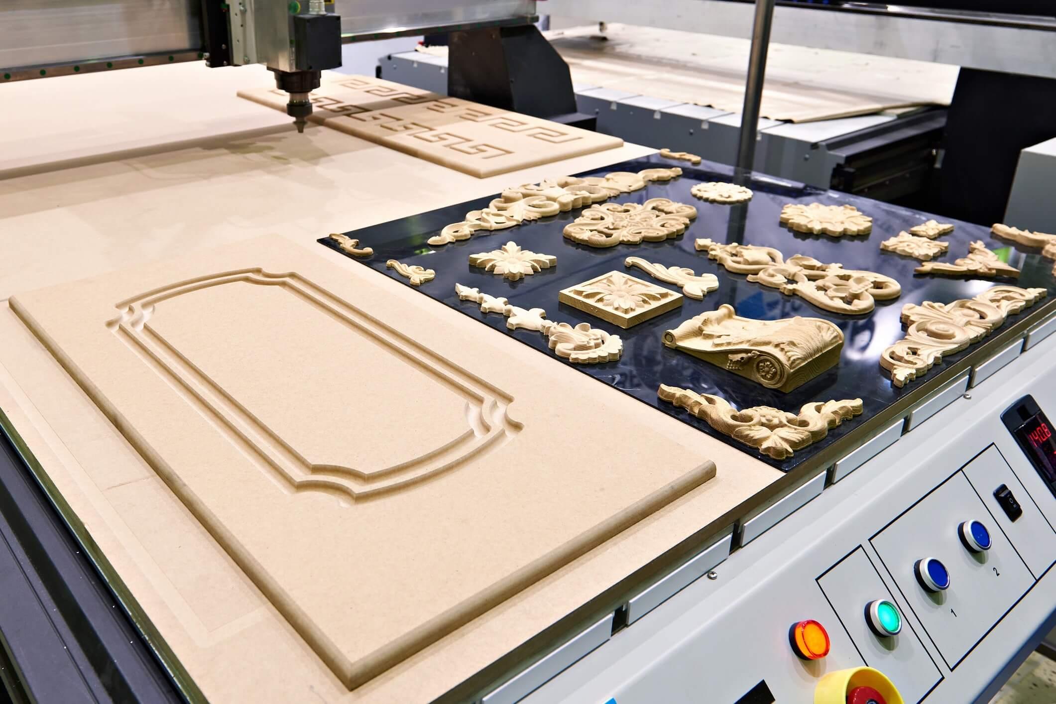LG Designs - CNC Woodwork.jpg