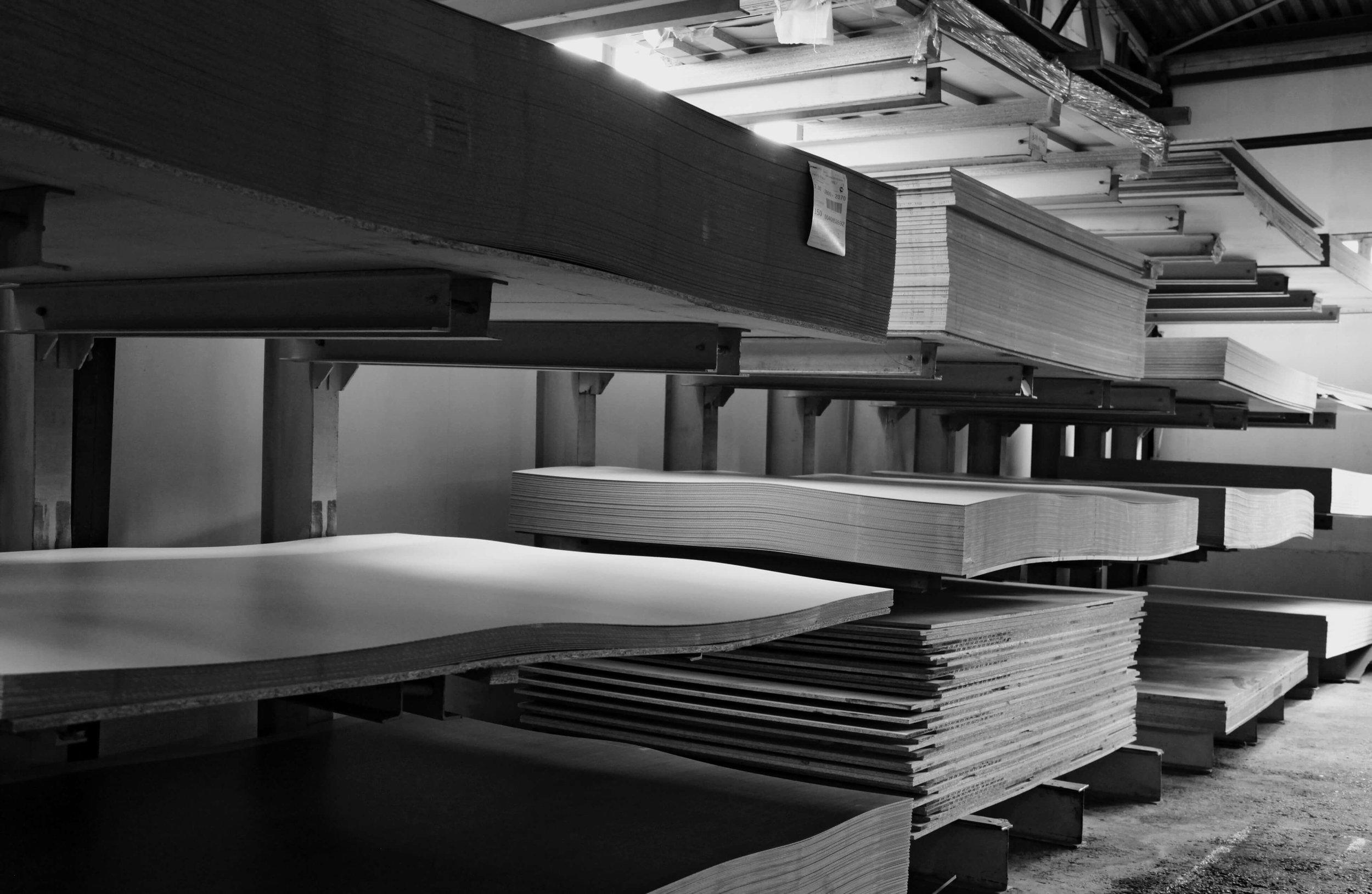 LG Designs - Stock Wood.jpg