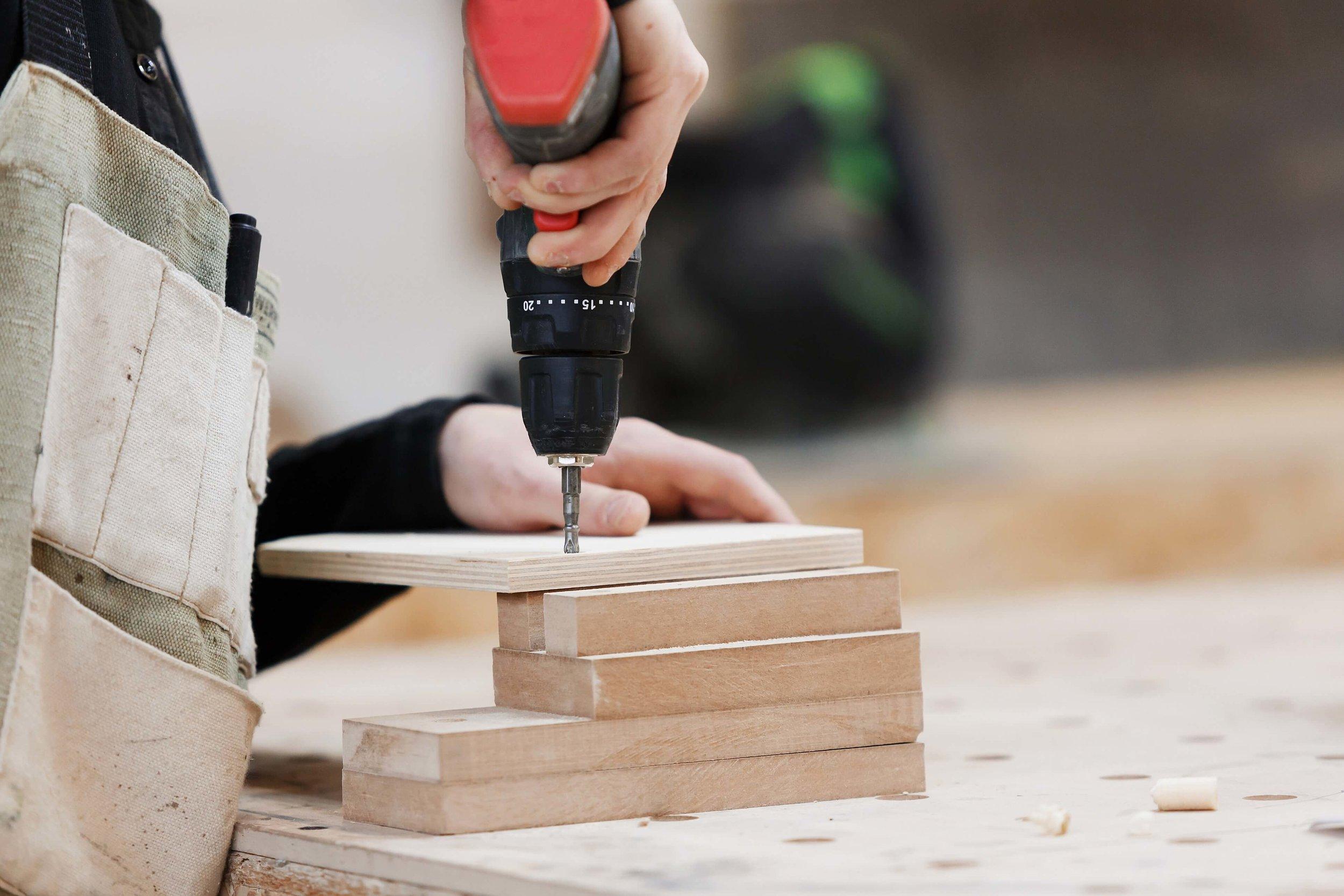 LG Designs - Wood Joinery.jpg