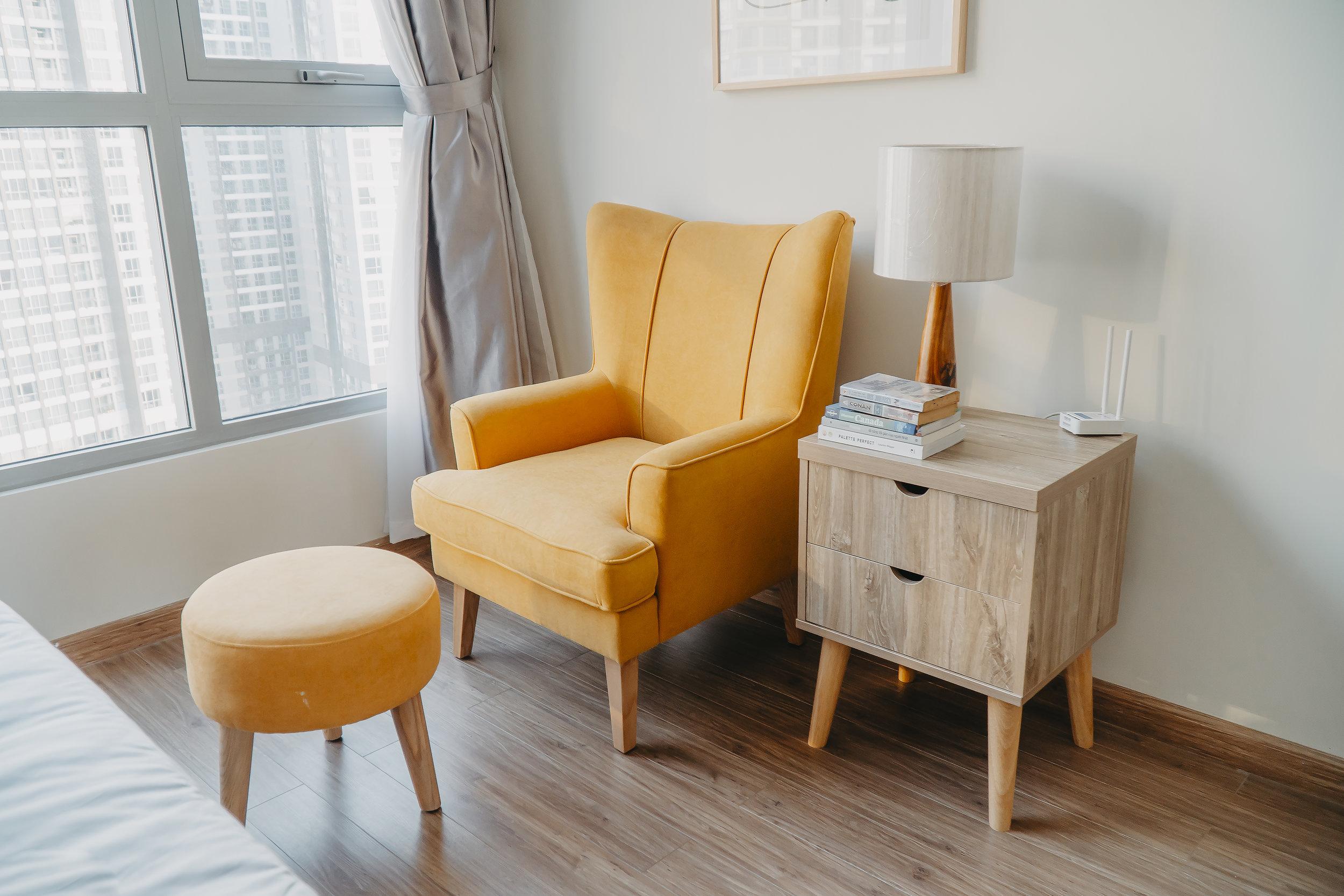 LG Designs - Bespoke Furniture