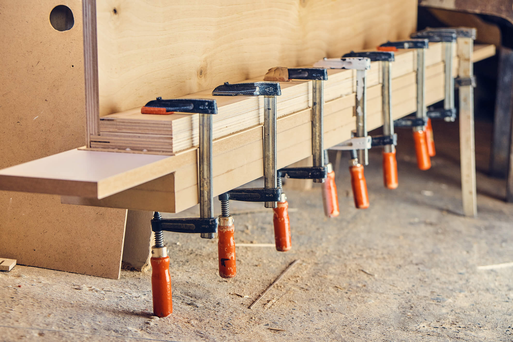 LG Designs - Wood.jpg
