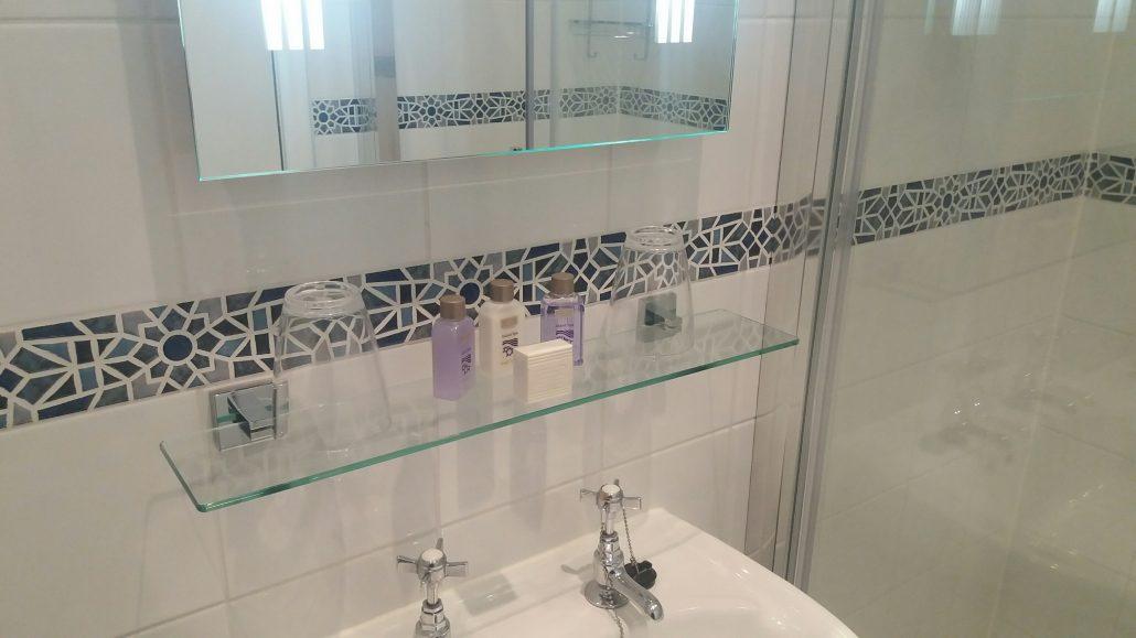 Mallard Bathroom-1-1030x579.jpg