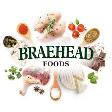 Braehead foods.jpg