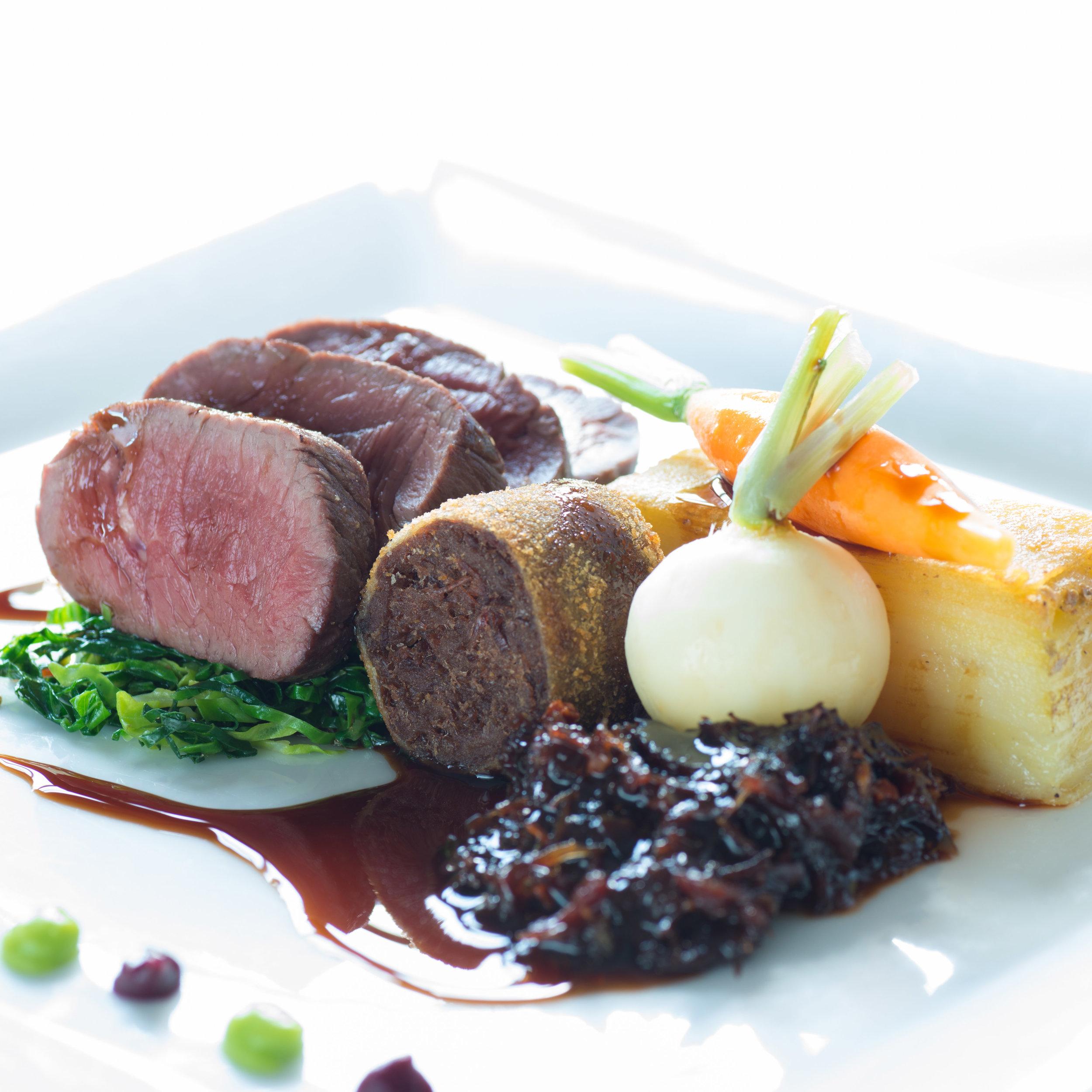 Beef (2).jpg