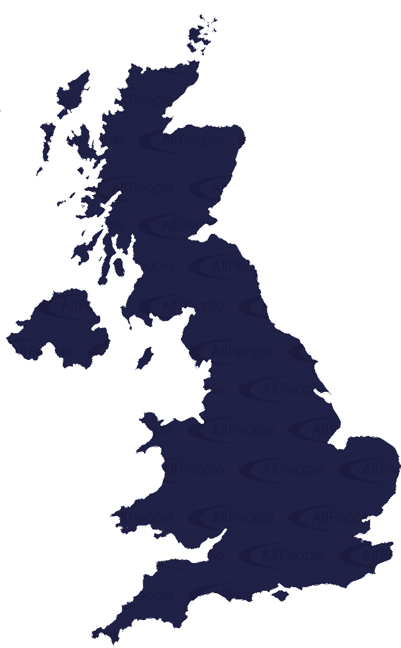 uk_map_small_v2.png