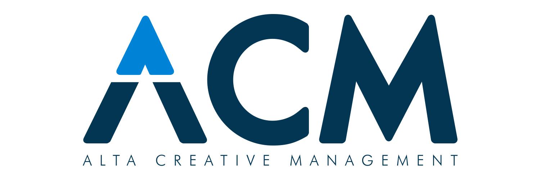 Alta Hi-Res ACM Logo.jpg