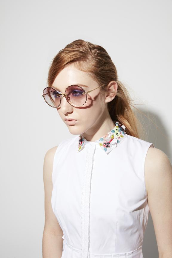 #4+Strib_Sunglasses4930_1+copy.jpg