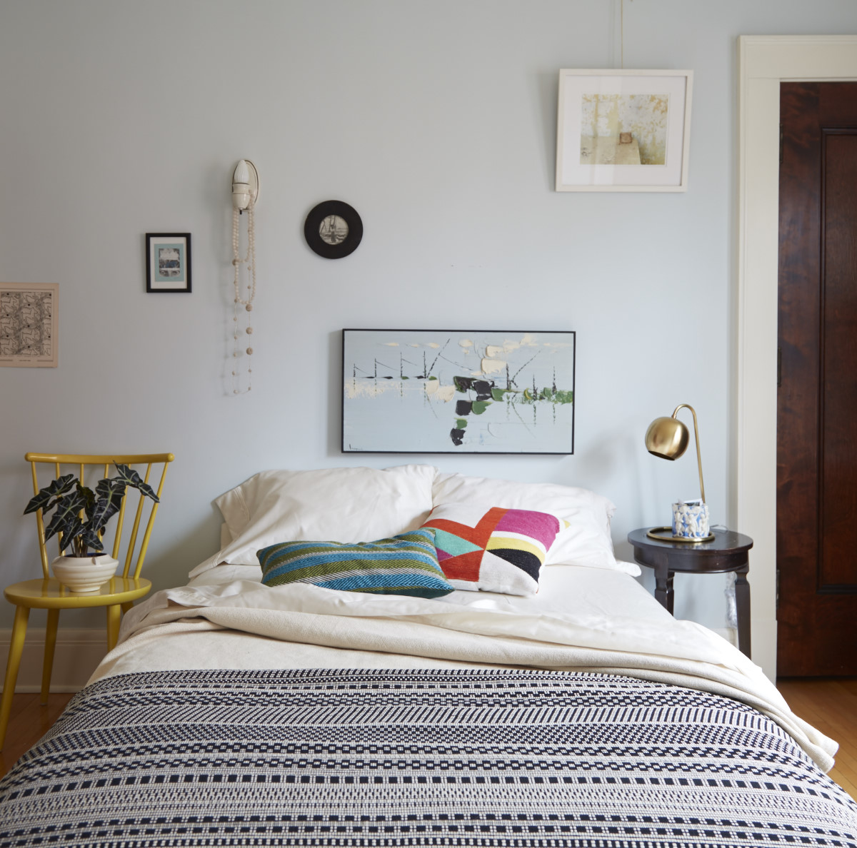 bstyle bed 041215_23274.jpg