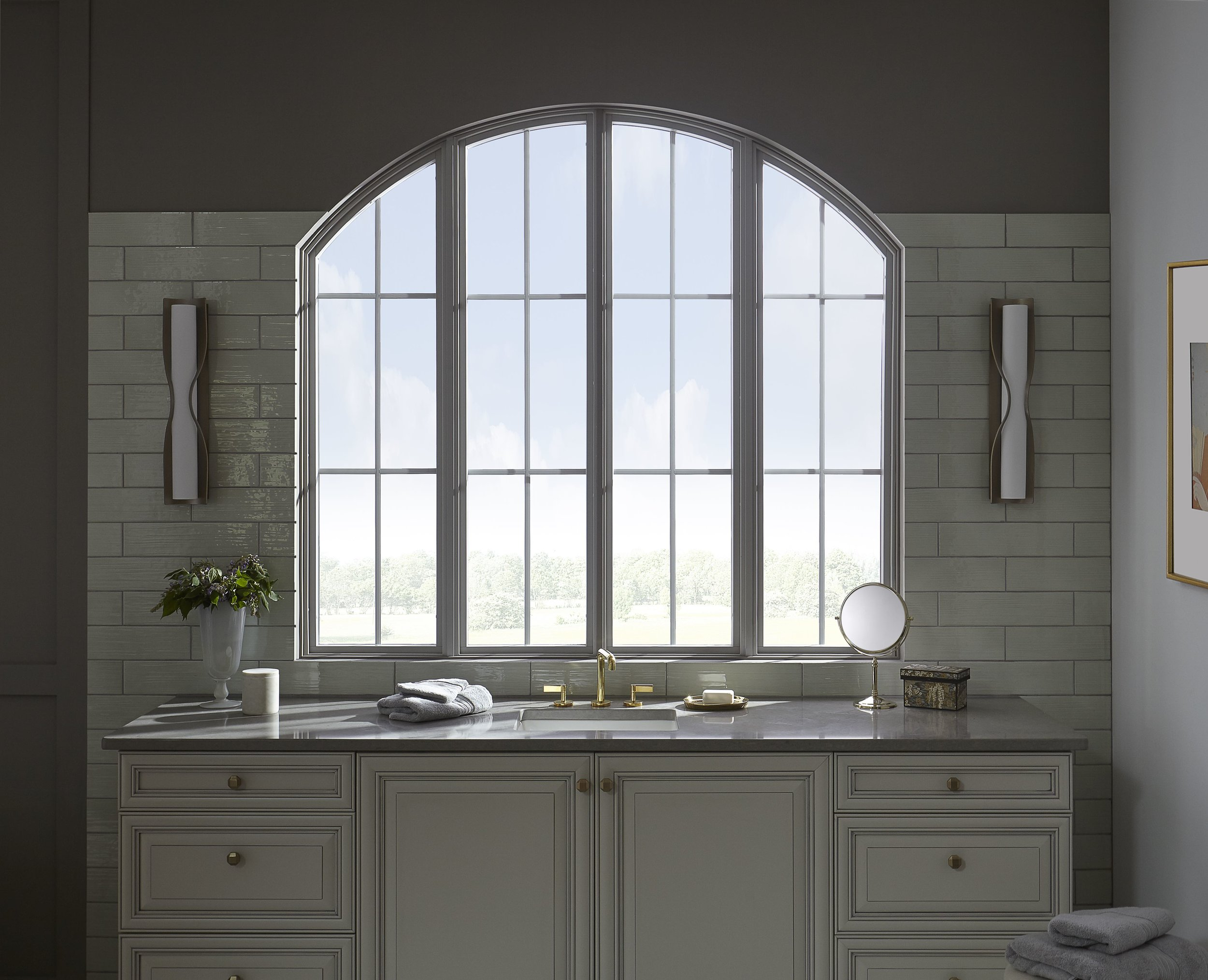 Arched Window_Pella Close up_Final_V2.jpg