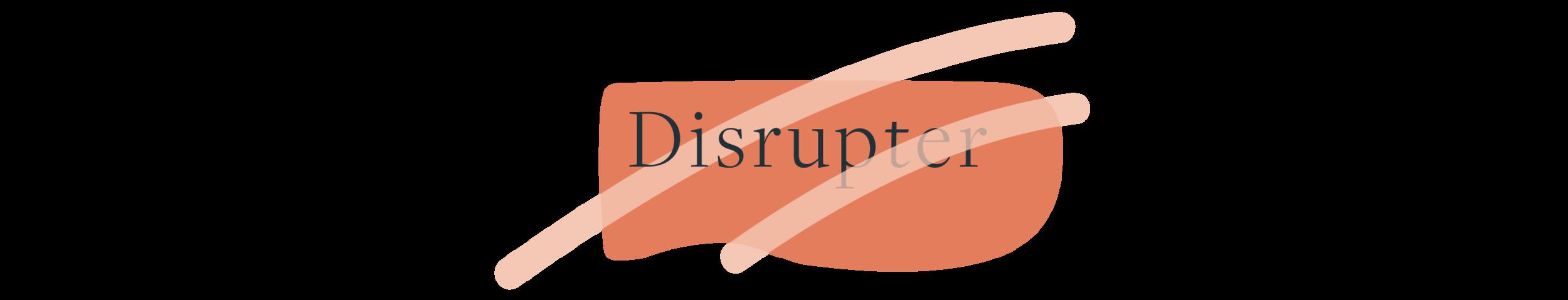 disruptor-02.png