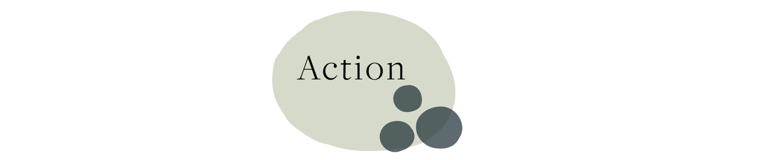 action-06.png