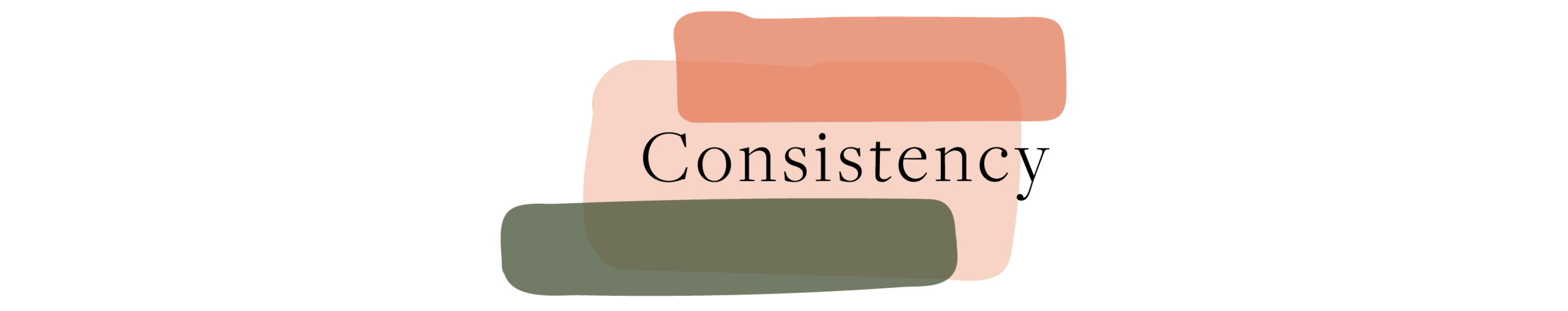 consistency-05.png