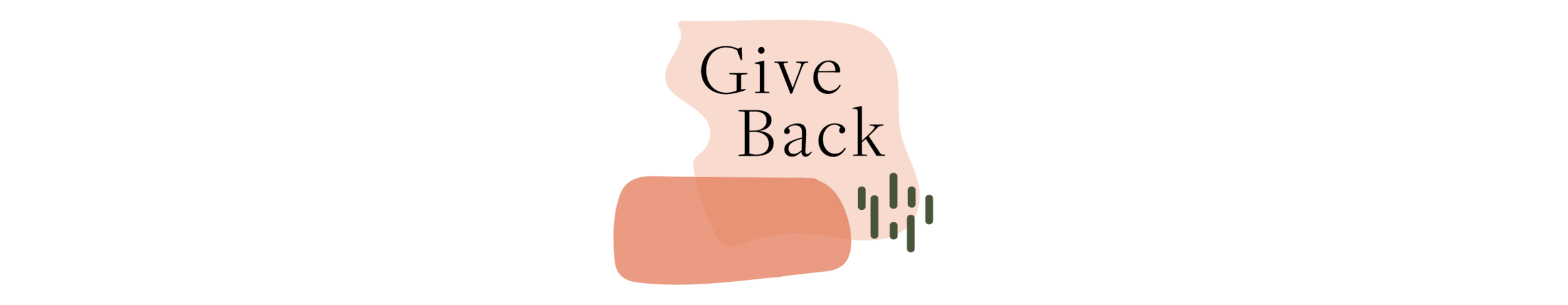 giveback-04.png