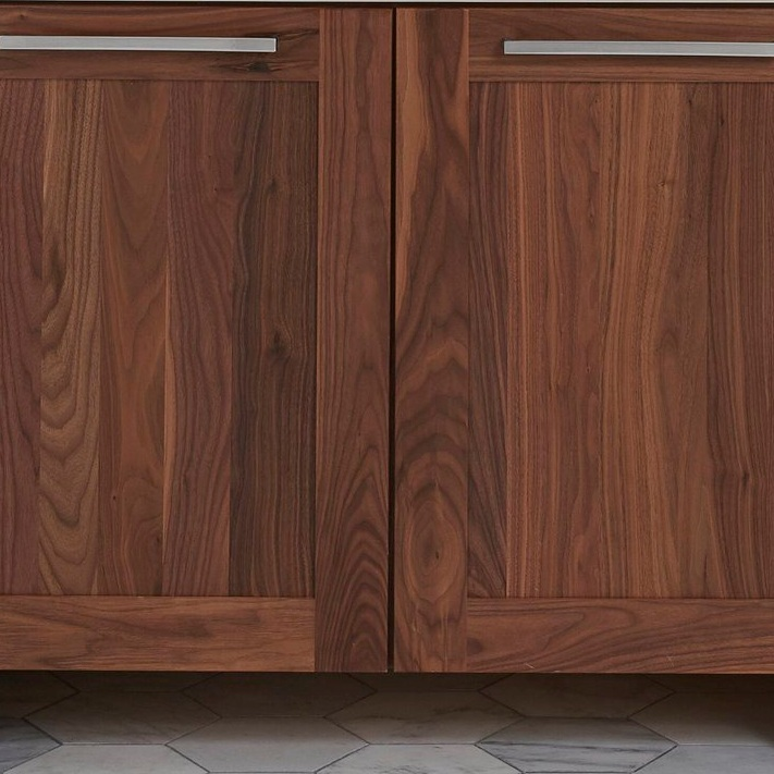 MASTERBRAND - cabinetry