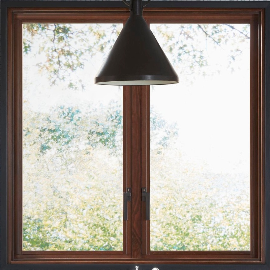 WEATHER SHIELD - windows