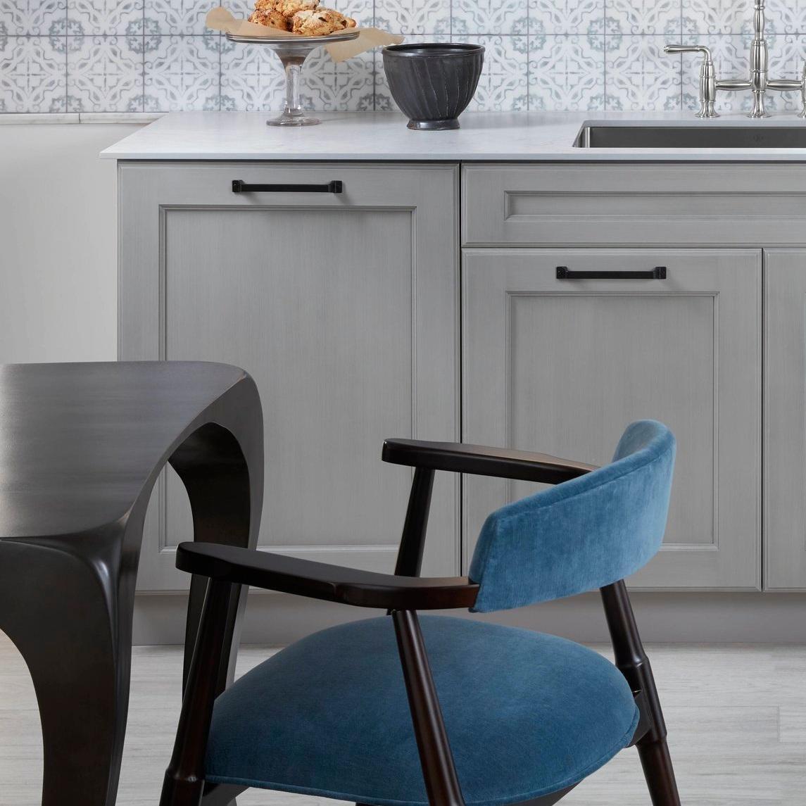 TAPIS DECOR - stool