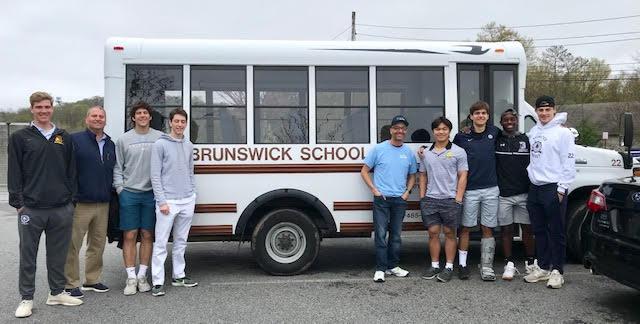 BRUNSWICK bus.jpg