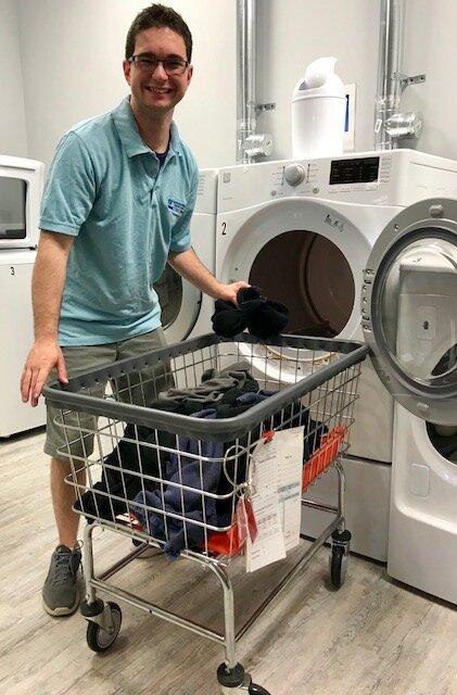 Brian web laundry.jpg