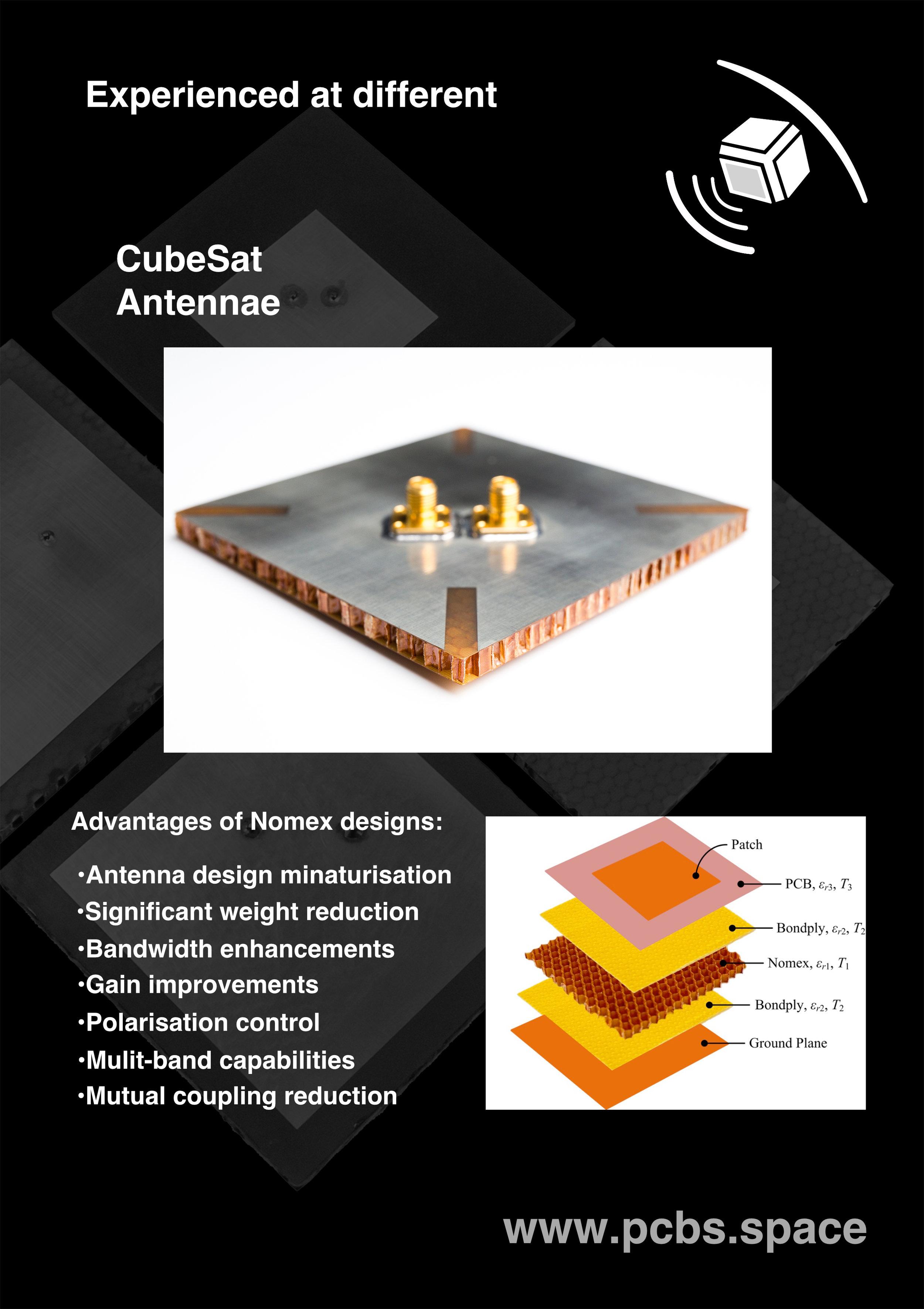 cube sat flyer v9 pcbsdotspace side 1.jpg