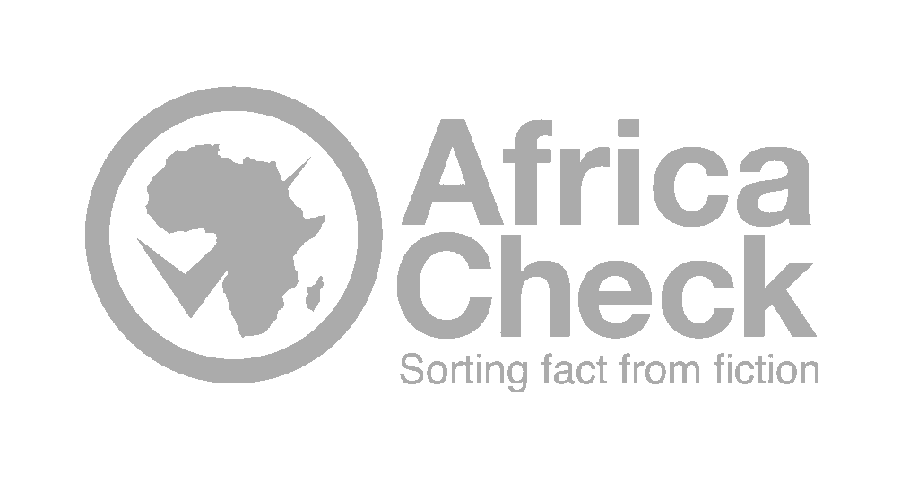 africa check grey.png