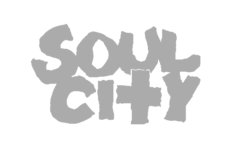 soul city grey.png