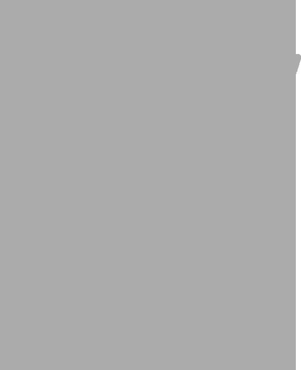 Jamlab.png