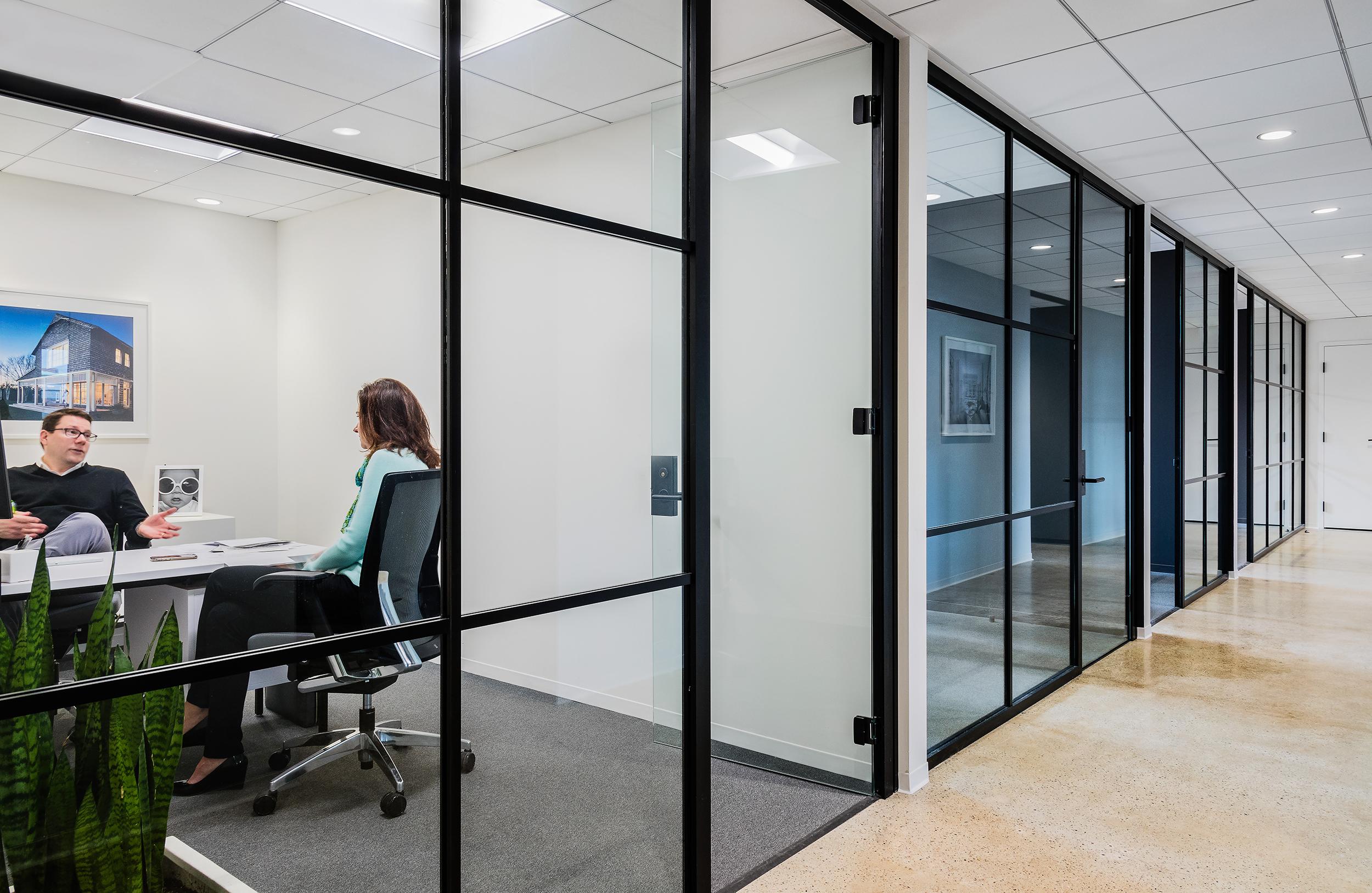 07 private office Jeff.jpg