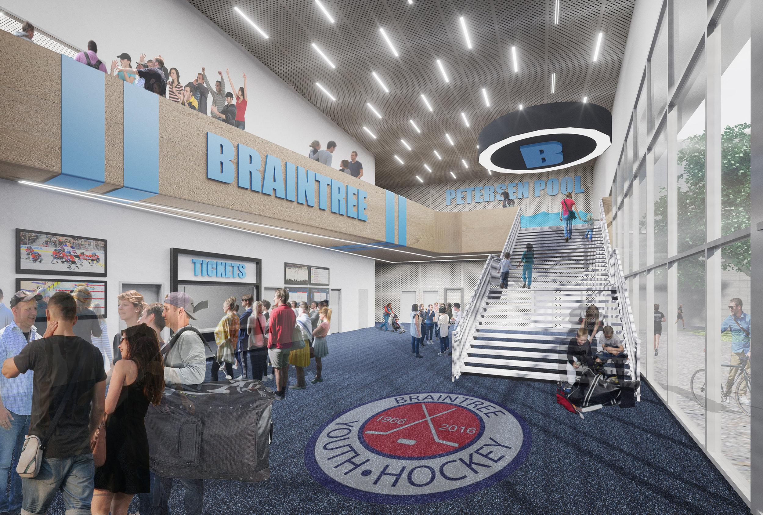 2017.06-26_Braintree Sports - Lobby Interior Rendering.jpg