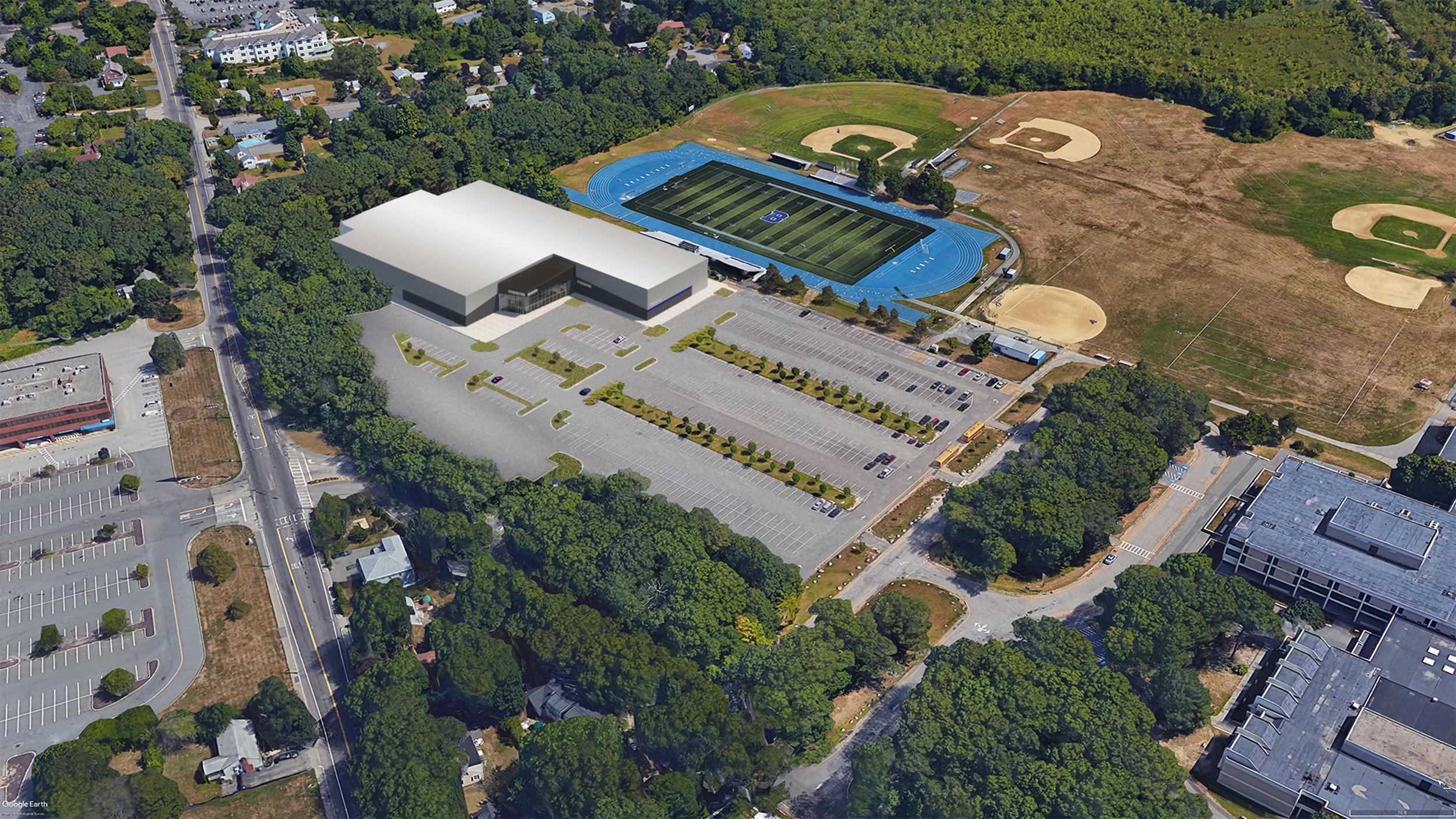 Braintree Sports Complex - Aerial.jpg