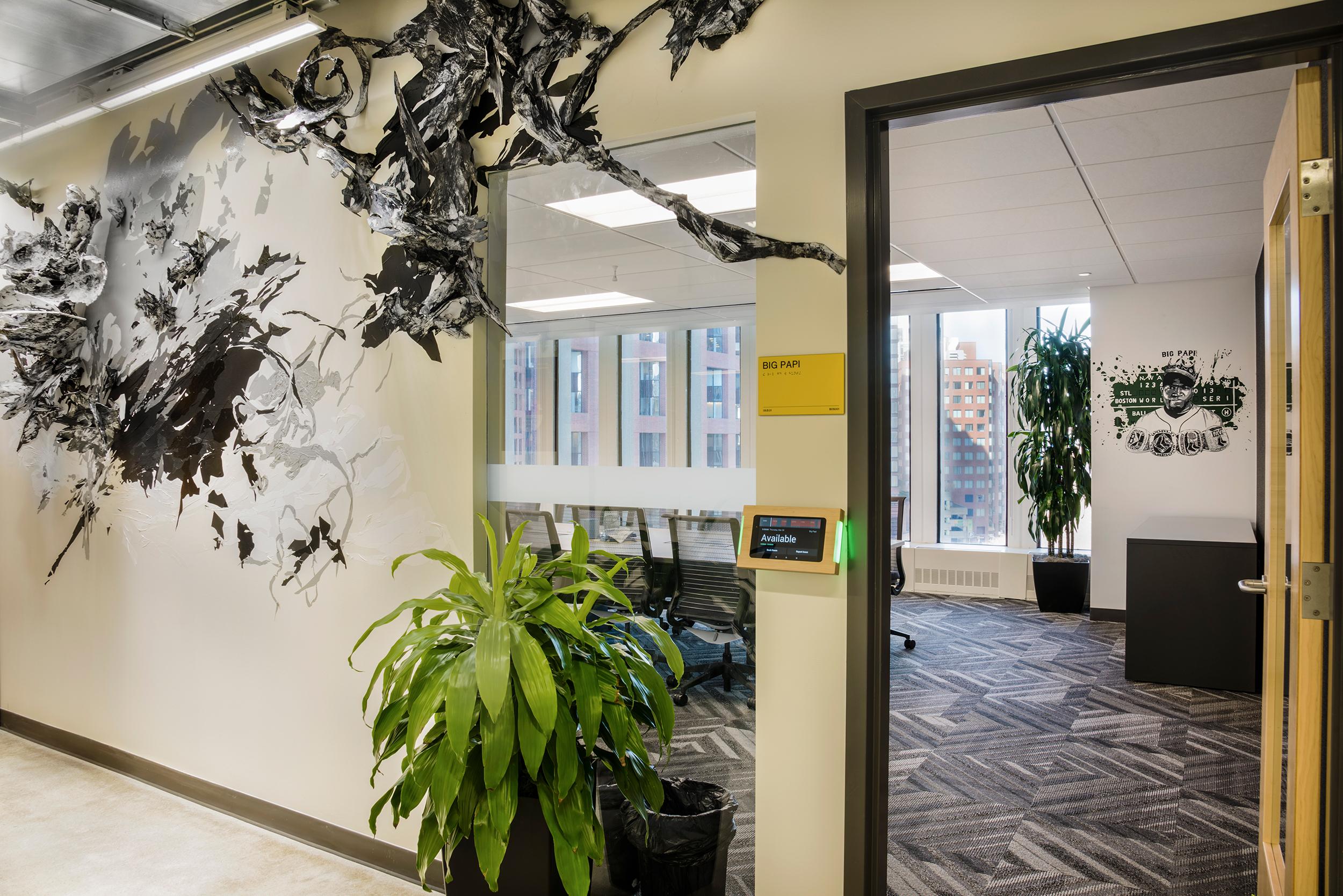 conference room copy 4.jpg