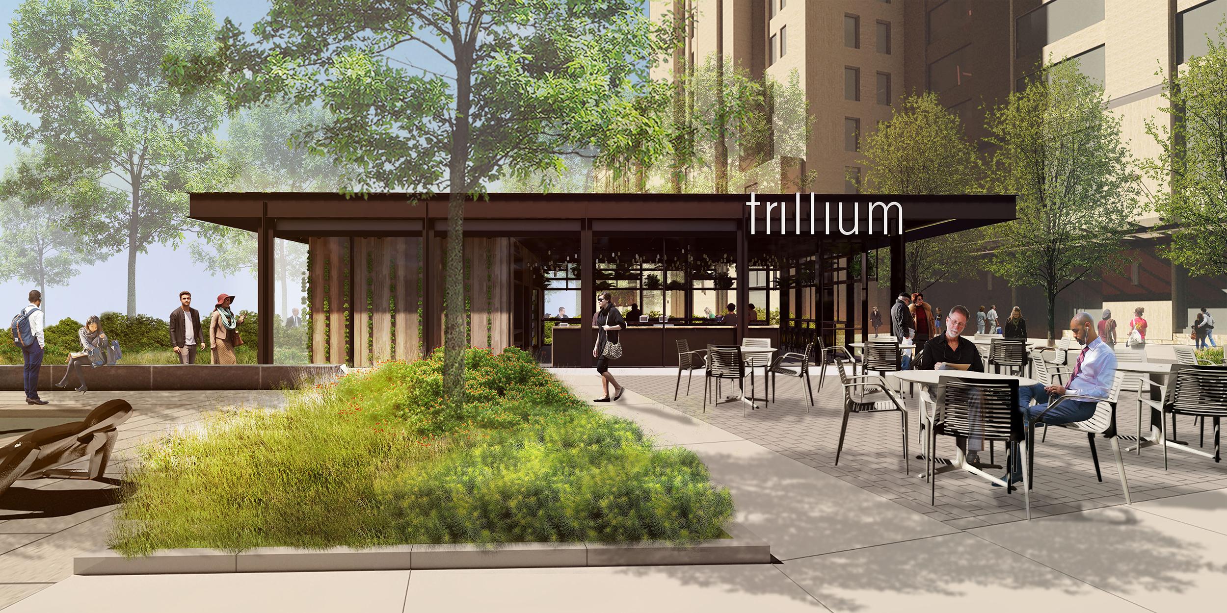 Trillium exterior.jpg