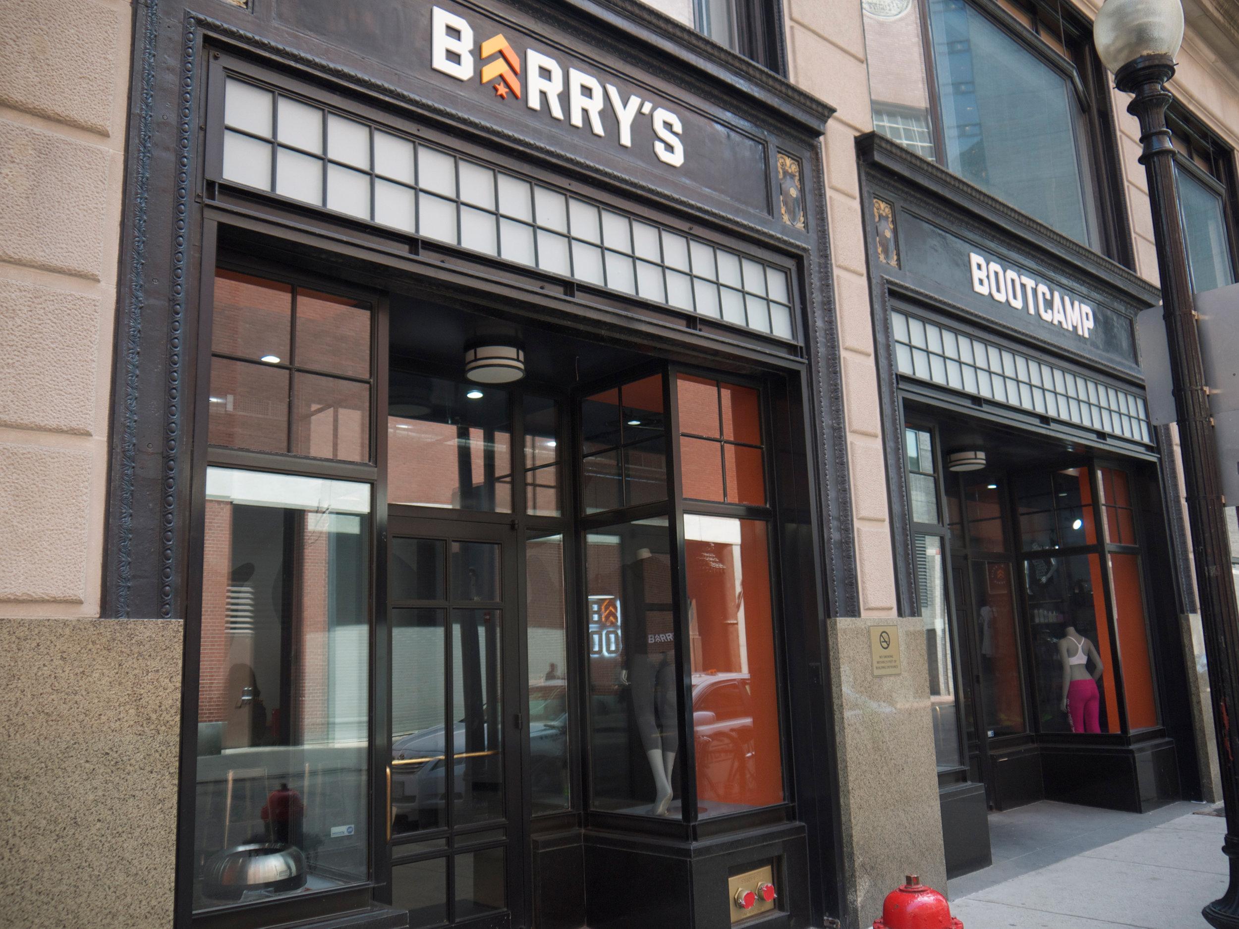 Barrys-Bootcamp.jpg