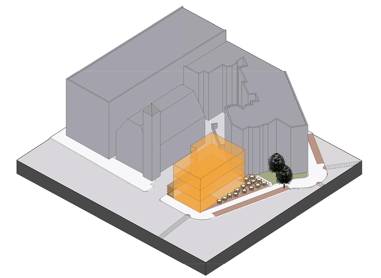 Axon Diagram.jpg