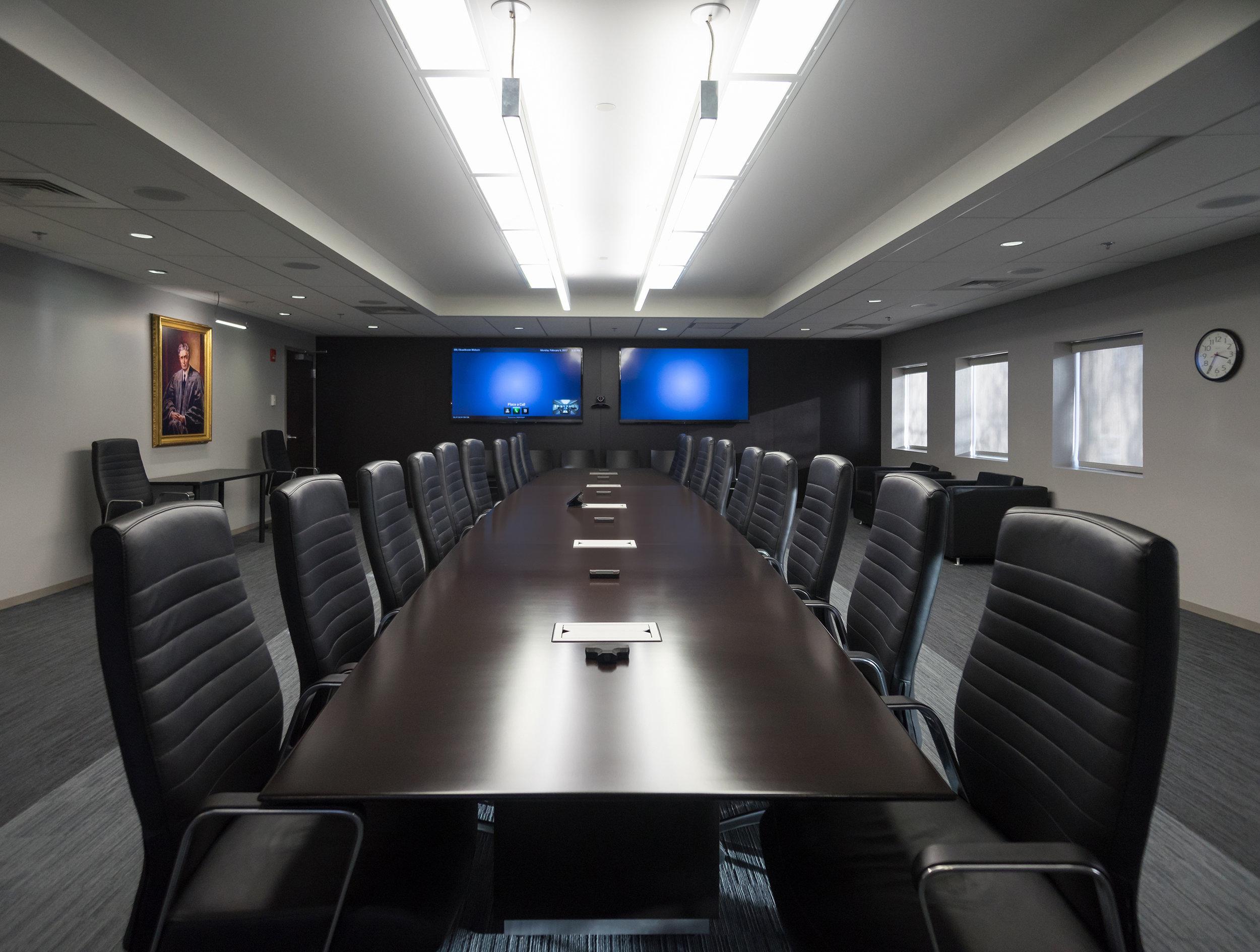 SBLI_Boardroom.jpg