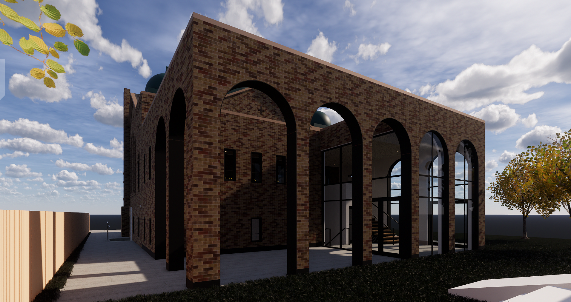 2018.06_28-ST. GEORGE - EXTERIOR.PNG
