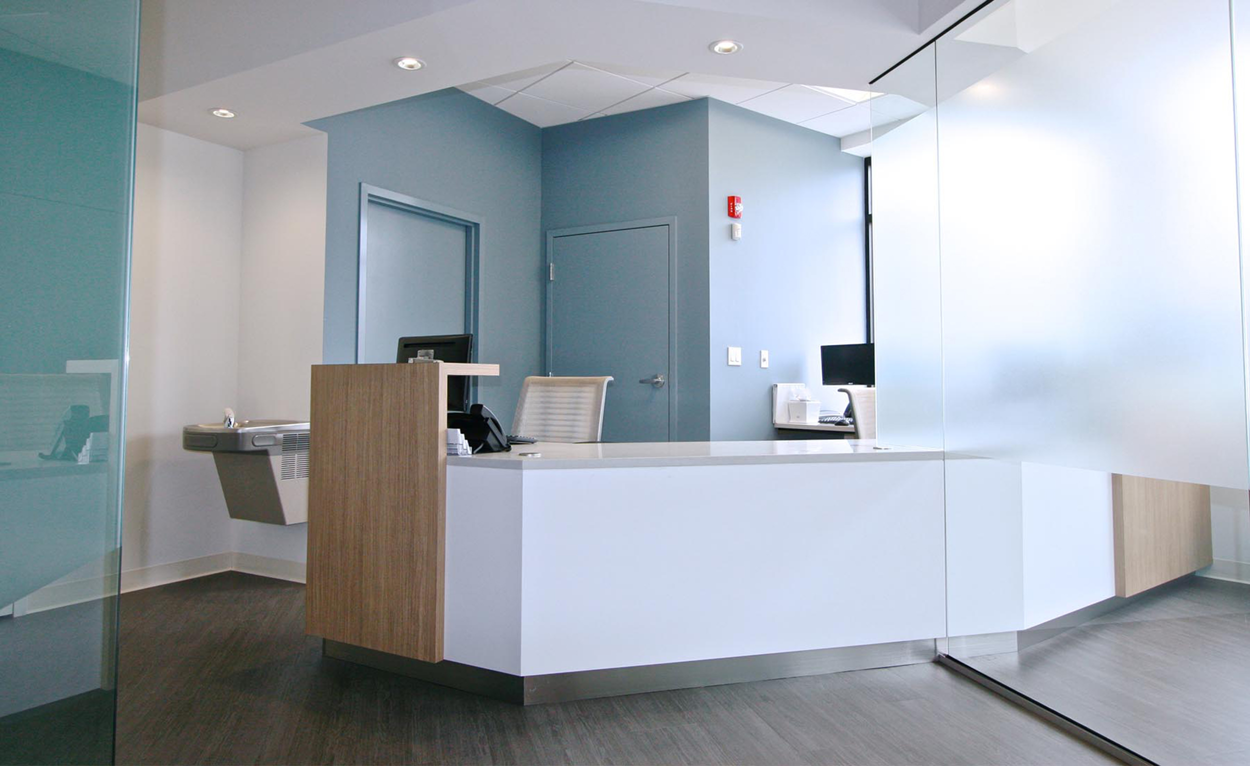 Seaport-Dental-Milton1.jpg