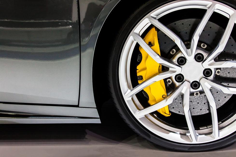 Best-Brake-Caliper-Paint-1.jpg